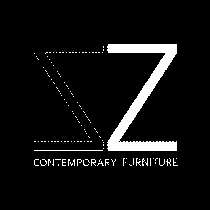 Mizza Contemporary Furniture