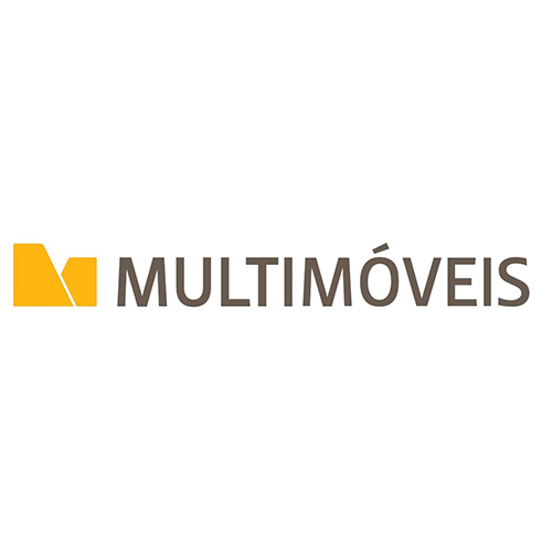 MULTIMOVEIS